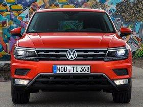 Ver foto 13 de Volkswagen Tiguan 2015