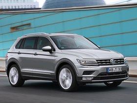 Ver foto 7 de Volkswagen Tiguan 2015