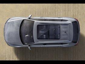 Ver foto 27 de Volkswagen Tiguan Allspace 2017