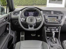 Ver foto 23 de Volkswagen Tiguan R-Line 2015