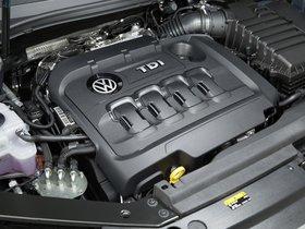 Ver foto 21 de Volkswagen Tiguan R-Line 2015