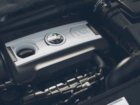 Ver foto 13 de Volkswagen Tiguan R-Line Australia 2014
