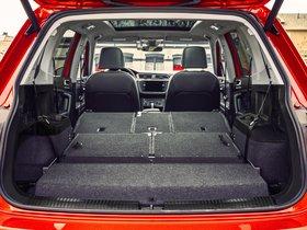 Ver foto 24 de Volkswagen Tiguan SEL USA  2017