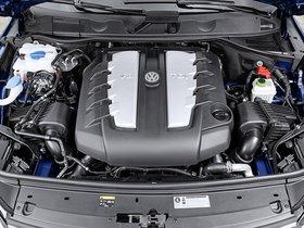 Ver foto 19 de Volkswagen Touareg V6 TDI 2014