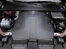 Ver foto 66 de Volkswagen Touareg V6 TDI 2018