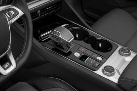 Ver foto 32 de Volkswagen Touareg V6 TDI R-Line 2019