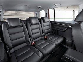Ver foto 6 de Volkswagen Touran 2010