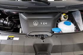 Ver foto 37 de Volkswagen Multivan Bulli T6.1 2019