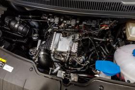 Ver foto 36 de Volkswagen Multivan Bulli T6.1 2019