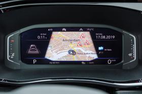 Ver foto 39 de Volkswagen Multivan Bulli T6.1 2019