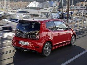 Ver foto 17 de Volkswagen Up! GTI 2018