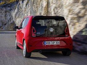 Ver foto 3 de Volkswagen Up! GTI 2018