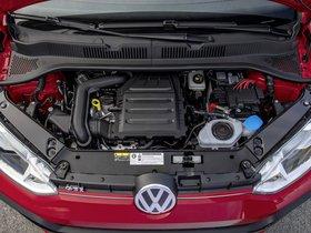 Ver foto 27 de Volkswagen Up! GTI 2018