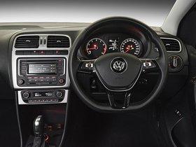 Ver foto 6 de Volkswagen Vento 2017