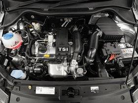 Ver foto 4 de Volkswagen Vento 2017