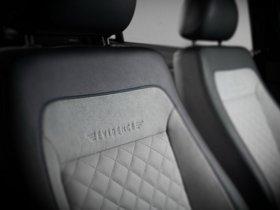 Ver foto 3 de Volkswagen Voyage Evidence 2014