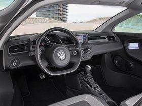 Ver foto 40 de Volkswagen XL1 2014