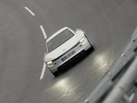 Ver foto 28 de Volkswagen XL1 2014