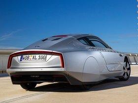 Ver foto 23 de Volkswagen XL1 2014