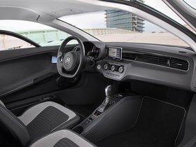 Ver foto 39 de Volkswagen XL1 2014