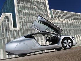 Ver foto 20 de Volkswagen XL1 2014