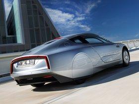 Ver foto 8 de Volkswagen XL1 2014