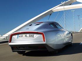 Ver foto 6 de Volkswagen XL1 2014