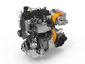 Ver foto 36 de Volkswagen XL1 2014