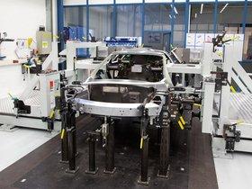 Ver foto 34 de Volkswagen XL1 2014
