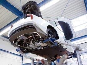 Ver foto 32 de Volkswagen XL1 2014