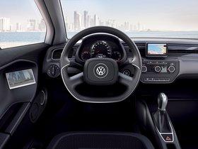 Ver foto 23 de Volkswagen XL1 Concept 2011