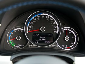 Ver foto 15 de Volkswagen e-Up! UK 2013