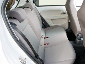 Ver foto 14 de Volkswagen e-Up! UK 2013