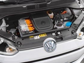 Ver foto 17 de Volkswagen e-Up! 2014
