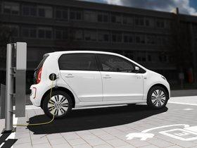 Ver foto 9 de Volkswagen e-Up! 2014