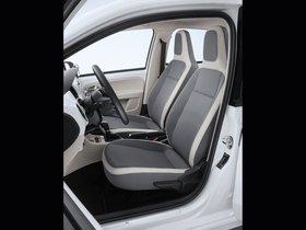 Ver foto 5 de Volkswagen e-Up! 2014