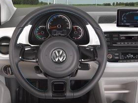 Ver foto 20 de Volkswagen e-Up! 2014
