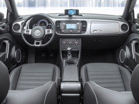 Ver foto 3 de Volkswagen  iBeetle 2013