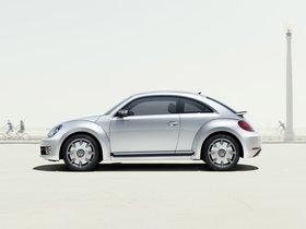 Ver foto 2 de Volkswagen  iBeetle 2013
