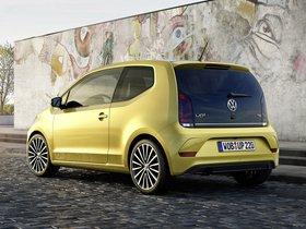 Ver foto 7 de Volkswagen Up! 3 puertas 2016