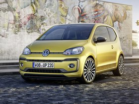 Volkswagen Up ! 1.0 Move ! 60