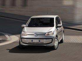 Ver foto 4 de Volkswagen Up! 3 Puertas Australia 2012