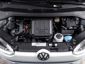 Ver foto 13 de Volkswagen Up! 3 Puertas Australia 2012