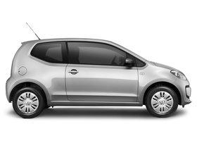 Ver foto 11 de Volkswagen Up! 3 Puertas Australia 2012