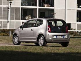 Ver foto 7 de Volkswagen Up! 3 Puertas Australia 2012