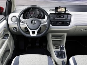Ver foto 10 de Volkswagen up! Beats 2016