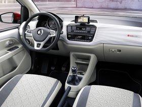 Ver foto 8 de Volkswagen up! Beats 2016