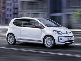 Ver foto 6 de Volkswagen up! Beats 2016