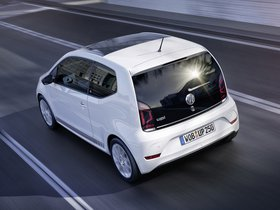 Ver foto 4 de Volkswagen up! Beats 2016