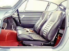 Ver foto 3 de Volvo 1800 E 1970